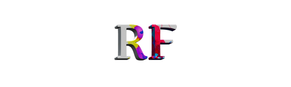 logo rafa.pt